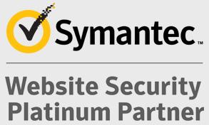 symantec-website-security-solutions