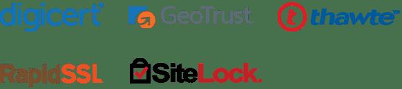 SSL Brands
