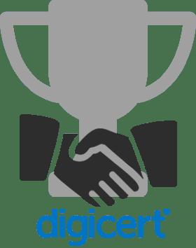 Digicert Collaborative Partner