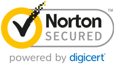 Symantec Norton Secured Seal