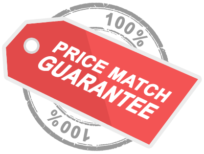 ssl-price-match-promise