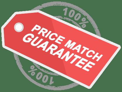 ssl-price-match-promise