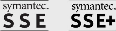 Symantec SSE